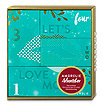 Amorelie Adventsbox