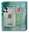 Shawn Mendes Duftset Signature Bodyspray Mist & EdP