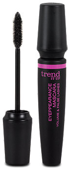 trend IT UP Eyeppearance Mascara Volume & False Lash