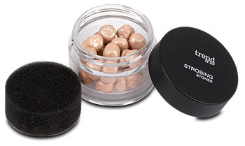 trend IT UP Strobing Stones Highlighter