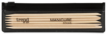 trend IT UP Manicure Sticks