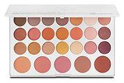 bh cosmetics nouveau neutrals Lidschatten- & Rouge-Palette