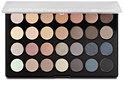 bh cosmetics essential eyes Lidschatten-Palette