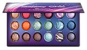 bh cosmetics Lidschattenpalette Galaxy Chic