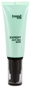 trend IT UP Expert Anti Red Base Grundierung