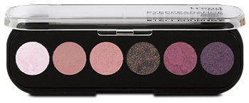 trend IT UP Eyeppearance Lidschatten Palette