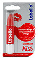 Labello Color Lippenbalsam Lips2Kiss