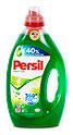 Persil Kraft-Gel Flüssigwaschmittel