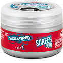 Wella Shockwaves Surfer Gum Haargel