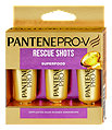 Pantene Pro-V 1 Minute Miracle Ampullen Superfood