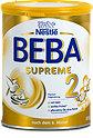 Beba Supreme Premium Folgemilch 2
