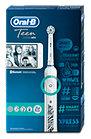 Oral-B elektrische Zahnbürste Teen