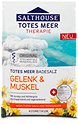 Salthouse Totes Meer Therapie Gelenk & Muskel Badesalz