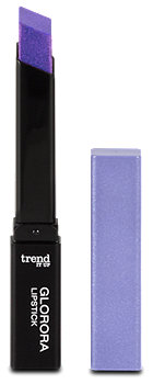 trend IT UP Glorora Lippenstift