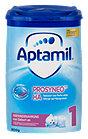 Aptamil HA 1 mit Syneo Hypoallergene Anfangsmilch
