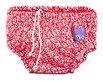 bambino mio wiederverwendbare Badehose Koralle Gr. L (9-12 kg)