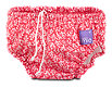 bambino mio wiederverwendbare Badehose Koralle Gr. XL (12-15 kg)