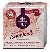 t by tetesept Sprudelbad Sparkling Snowball