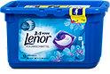 Lenor 3in1 Pods Vollwaschmittel Aprilfrisch