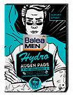 Balea MEN Hydro Augen Pads