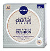 Nivea Hyaluron Cellular Filler 3in1 Pflege Cushion LSF 15