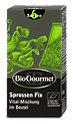 BioGourmet Sprossen Fix Vital-Mischung im Beutel