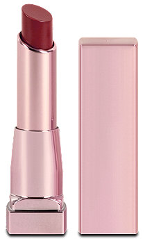 Maybelline Color Sensational Shine Compulsion Lippenstift