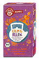 Teekanne Organics Tee Calm & Relax