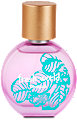 Desigual fresh world EdT