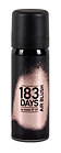 183 DAYS by trend IT UP Air Blush