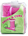 Curler Company Brush & Curl Lockenwickler 40 mm