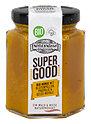 Wald & Wiese Superfood Honig