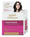 judith williams Tagescreme Anti-Aging Intensivpflege