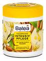 Balea Haarmaske Intensivpflege mit Vanille-Duft & Mandelöl