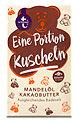 t: by tetesept Badesalz Eine Portion Kuscheln
