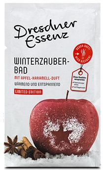 Dresdner Essenz Winterzauber-Bad