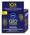 Nivea Q10 Power Anti-Falten + Straffung Regenerierende Nachtpflege