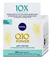 Nivea Q10 Power Anti-Falten Porenverfeinernde Tagespflege