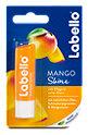 Labello Lippenpflegestift Mango Shine