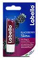 Labello Lippenpflegestift Blackberry Shine