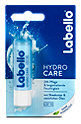 Labello Lippenpflegestift Hydro Care LSF 15