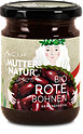 Mutter Natur Bio Rote Bohnen Genussfertig