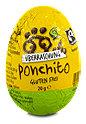 Ponchito Überraschungs-Ei