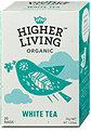 Higher Living Bio Tee White Tea