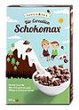 Yanick & Fee Bio Cerealien Schokomax