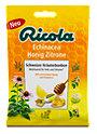 Ricola Schweizer Kräuterbonbon Echinacea Honig Zitrone