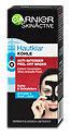 Garnier SkinActive Hautklar Anti-Mitesser Peel-Off Maske