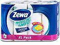 Zewa Wisch & Weg Dekor Küchenrolle XL Pack