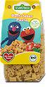 Sesamstrasse Ernie & Bert Buchstaben Pasta