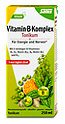 Salus glutenfreies Vitamin-B-Komplex Tonikum